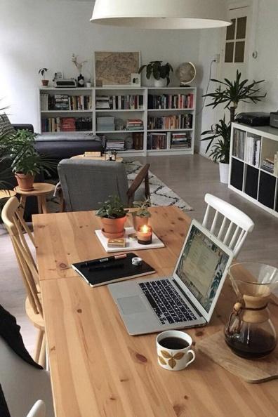 foto-1-dicas-para-um-home-office-produtivo-20200314143444
